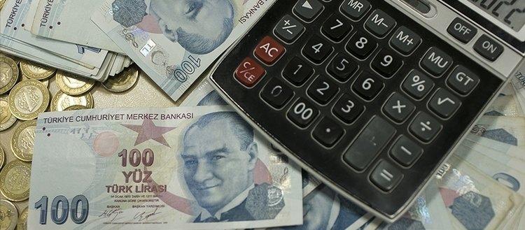 Gelir ve kurum geçici beyannamelerinin verilme ve ödeme süreleri 31 Mayıs'a kadar uzatıldı