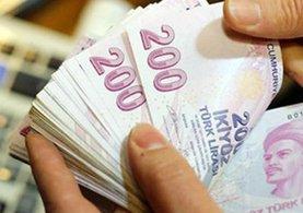 Türkiye ekonomisini dış saldırılara karşı...