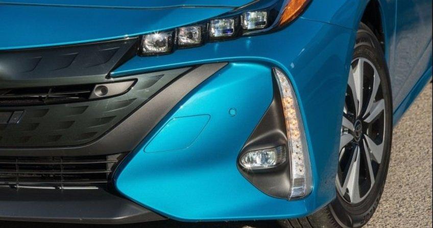 Türkiye'de elektrikli ve hibrit araç satışlarında 24 kat artış var