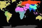 Sezai Karakoç'un Batı dünyasına yönelik tespiti