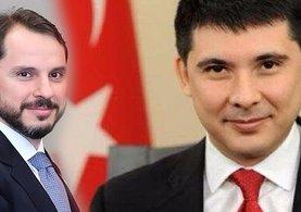 Berat Albayrak ve Hasan Doğan'dan Marmaris'teki suikast davasına katılma talebi