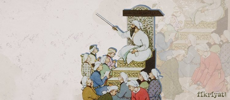 İslam uygarlığında eğitime dair 22 ilginç bilgi