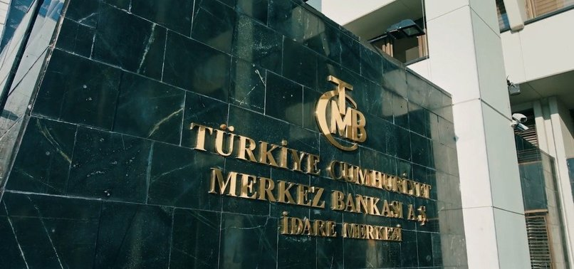 TURKEYS CURRENT ACCOUNT DEFICIT AT 10-YEAR-LOW