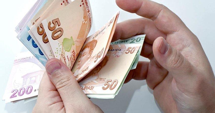 Yurtdışı borçlanma için yeni kolaylık