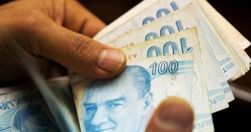 2016 Vergi Borcu Yapılandırması-Taksitlendirme için son gün 25 Kasım Cuma