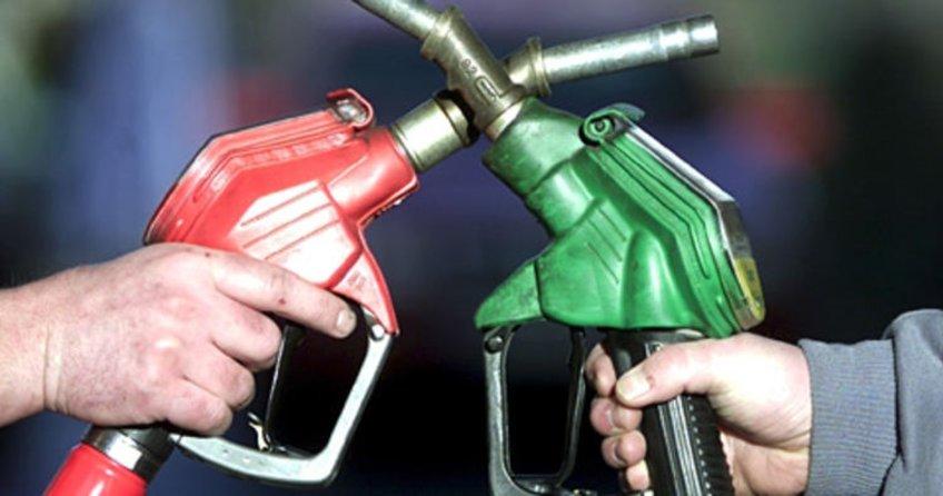 Benzine, motorine indirim geliyor