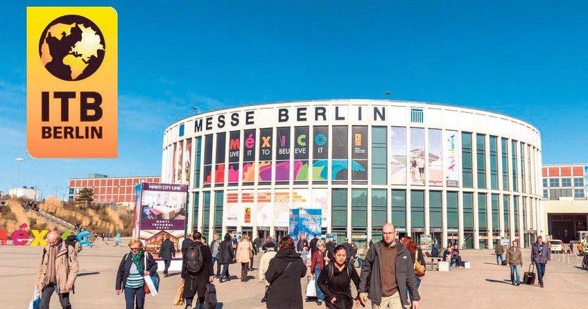 Türkiye, 'Truva Atı' ile Berlin'de