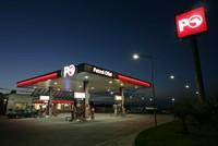 Azeri energy giant bids for Austrian OMV's Petrol Ofisi