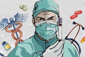 Kronik hastalıklar nelerdir? Kronik hastalıklar listesi... Hangi hastalıklar kronik hastalık?