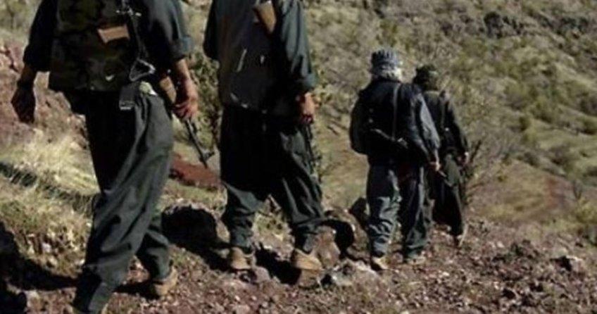 İçişleri Bakanlığı: 68 terörist öldürüldü