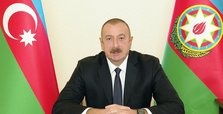 Azerbaijan offers assistance to Turkey following quake