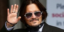 Johnny Depp's former estate manager found star's severed fingertip, court hears