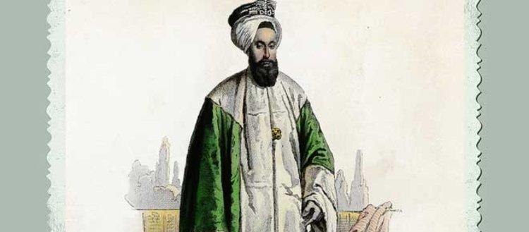 III. Selim'in bilinmeyen yönü