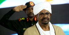 Omar al-Bashir to appear in court next week on graft charge