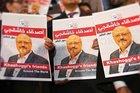 BM Kaşıkçı cinayetinden Suudi Arabistan'ı sorumlu tuttu