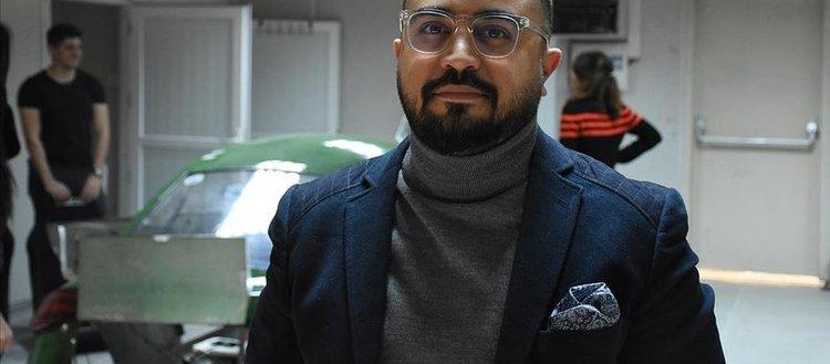 'Türkiye'nin Otomobili' rekabeti artıracak