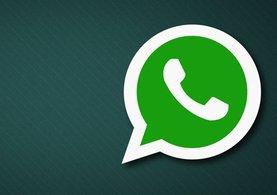 WhatsApp'da büyük yenilik! Yanlışlıkla gönderilen mesajlar...