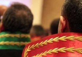 Yeni hakim ve savcıların atama kararnamesi Resmi Gazete'de yayımlandı