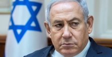 Israel's Netanyahu implies all-out war against Iran