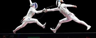 Olimpiyattuzakları