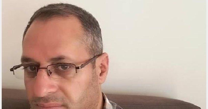 Emniyet amiri, gözaltına alınacağı sırada intihar etti