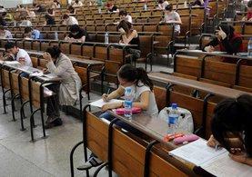 Milli Eğitim Bakanı Yılmaz: Hatanın nedenleri tek tek açıklayacağız