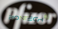 BioNTech, Pfizer ask Europe to OK vaccine for emergency use