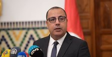 Tunisia rejects any military solution in Libya