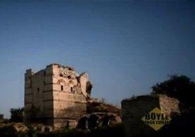 İstanbul surları nasıl inşa edildi?