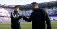Valladolid chairman Ronaldo praises Turkish striker Enes Ünal