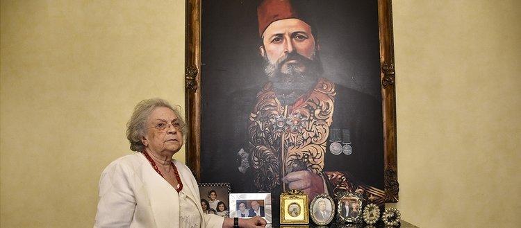Osmanlı döneminin önemli gazetesi dijital ortama aktarılmaya hazırlanıyor