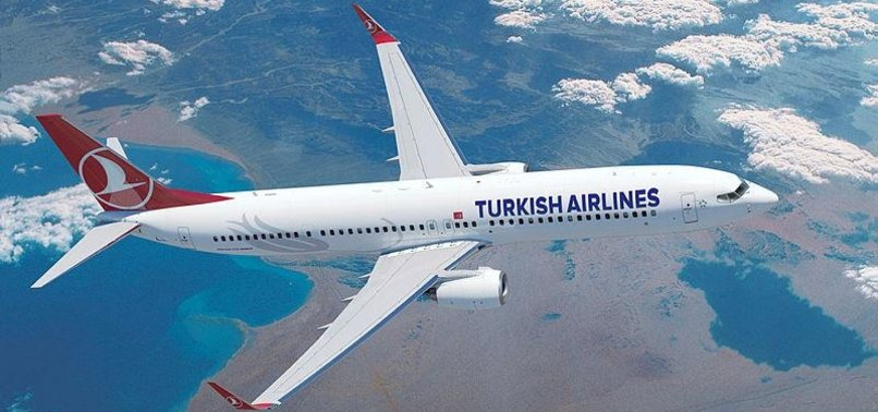 TURKISH AIRLINES TO OFFER NEW GERMANY-ANTALYA FLIGHTS