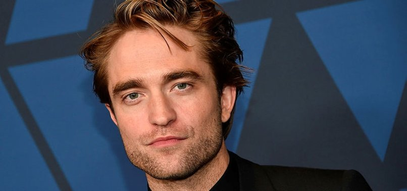 BATMAN FILMING HALTED AFTER PATTINSON REPORTEDLY FALLS ILL WITH COVID
