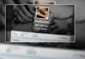 'Fuatavni' yarın hakim karşısına çıkıyor!