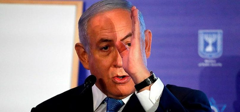 ISRAELI PM TO DISCUSS GAZA WITH US DELEGATION NEXT WEEK