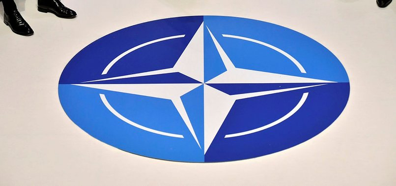 ACADEMICS, EXPERTS DISCUSS TURKEY, NATO IN LONDON PANEL