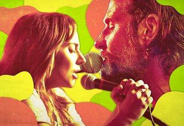 Lady Gaga ve Bradley Cooper, Oscarda sahne alacak