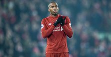 Ex-Liverpool striker Daniel Sturridge signs for Trabzonspor