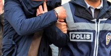14 FETO-linked suspects arrested in Turkey
