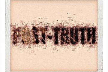 Yalanlardan gerçeklik üreten siyasi dalga: Post-Truth
