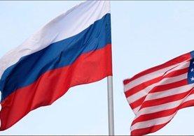 ABD'den Rusya için vize kararı