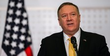 Pompeo to attend start of intra-Afghan peace talks in Doha