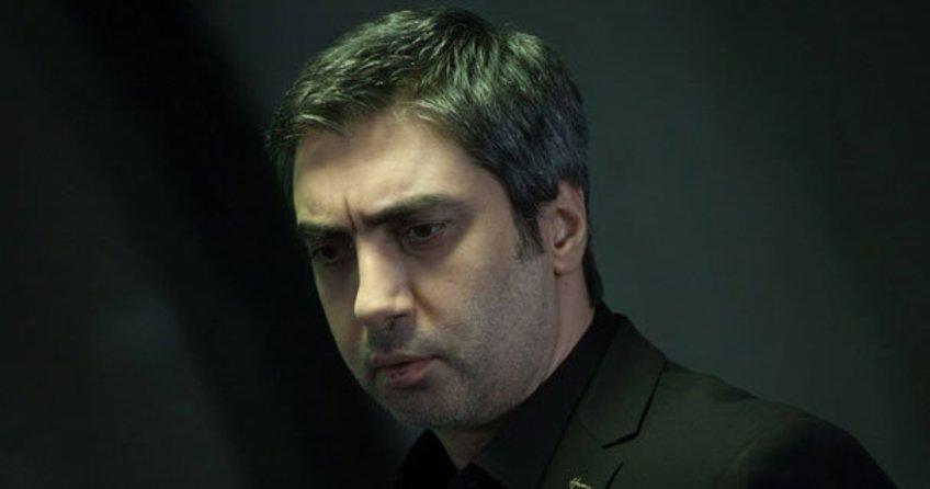 İstanbul Adliyesi'nde Necati Şaşmaz'a darbe filmi sorgusu