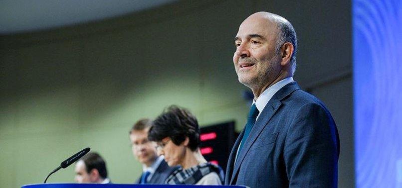 EU CRITICIZES AGGRESSIVE TAX PRACTICES OF 7 MEMBER STATES