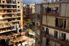 Filistinlilerin 70 yıllık dramı