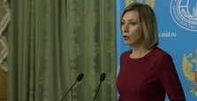 Russia slams Pompeo's visit to West Bank