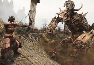 Epic Games'ten haftanın ücretsiz oyunları