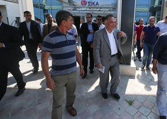 /turkiye/2017/09/18/turk-heyeti-gazzedeki-projeleri-denetledi