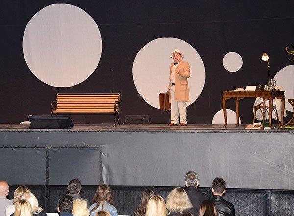 Turkcell Vadi Açıkhava'da muhteşem konser