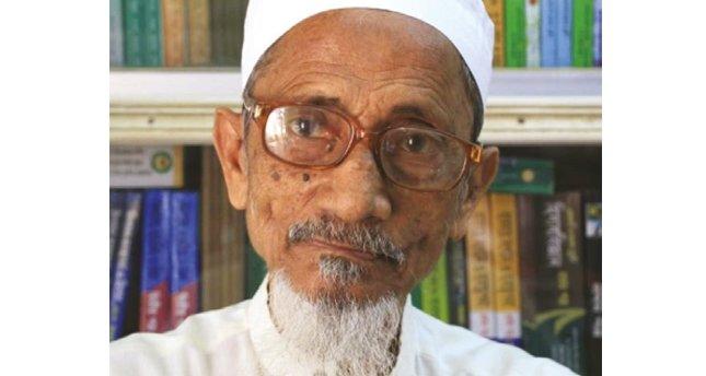 İslami aşk romanlarıyla kasıp kavuruyor